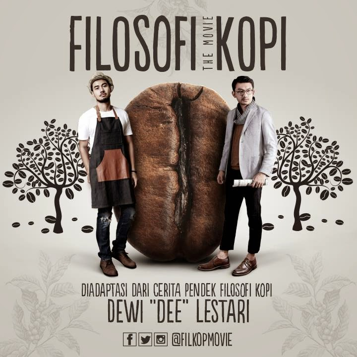 Photo taken from: http://sidomi.com/350534/film-filosofi-kopi-segera-tayang-april-2015-mendatang/