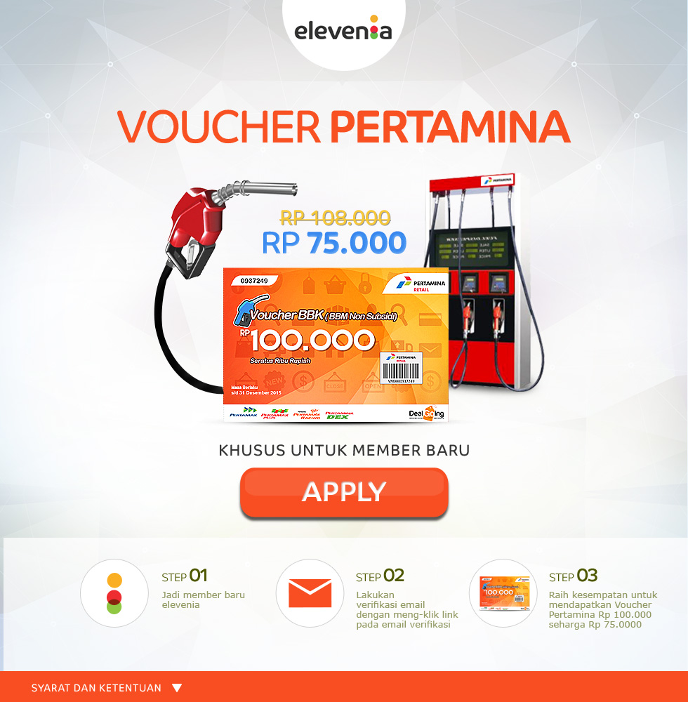 [Landing-Page]-MKT-New-member-Pertamina.a