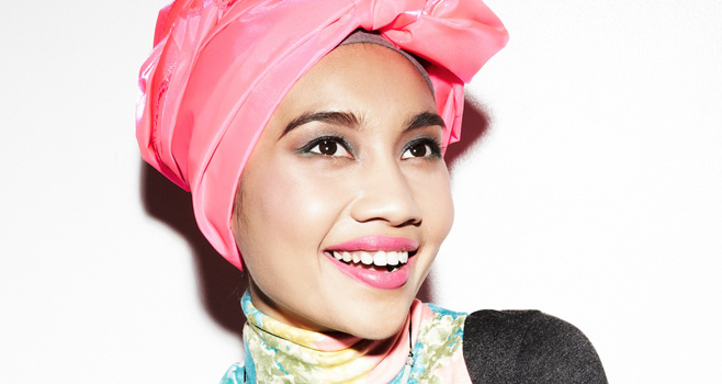 Photo taken from: http://www.mtviggy.com/articles/yuna-the-international-sweetheart-shines-her-way/