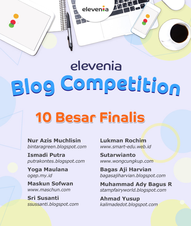 BLOGCOMPETITION2