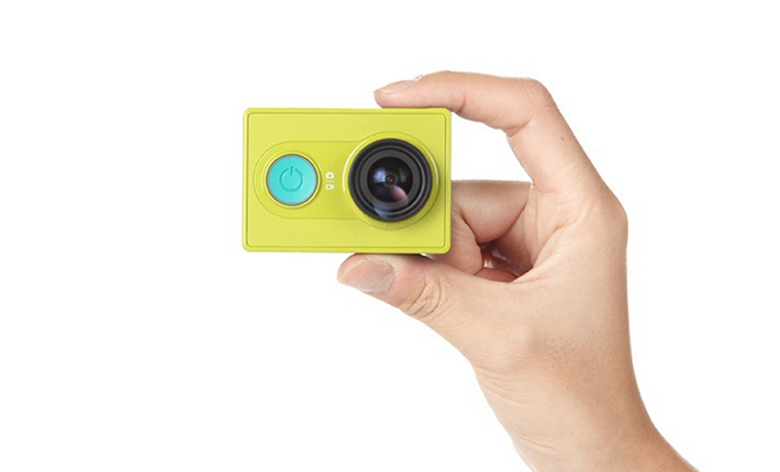 Original-Xiaomi-Yi-Action-Camera-XiaoYi-waterproof-Camera-1080P-60fps-16MP-WIFI-Xiaomi-Sports-Cam-Standard