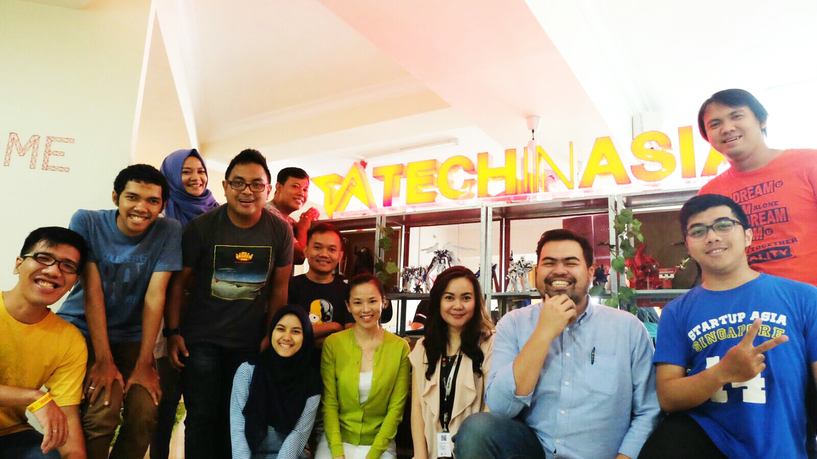 techinasia-elevenia