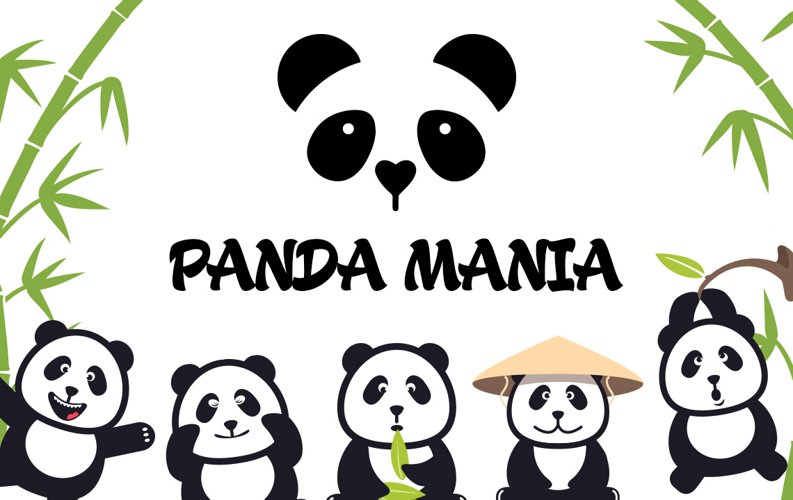 blog-header-panda_rev