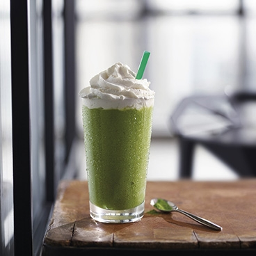 green-tea-cream-frappuccino-s-w368-h368-q100-m111111