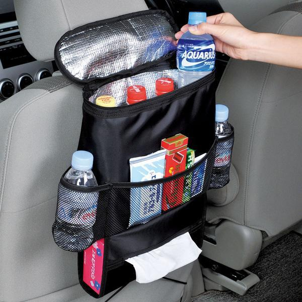 New-Style-Car-Back-Seat-Hanging-Pockets-with-Cooler-Compartment-Car-Organizer-Bag-Storage-Bags-organizadores