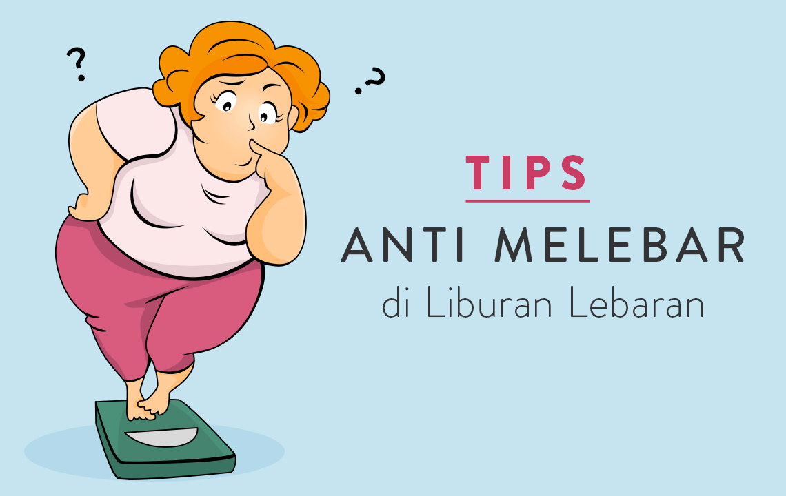 blog-antimelebar