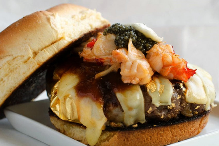 Photo taken from: http://www.tabelog.us/summary_articles/the-11-most-expensive-burgers-in-america