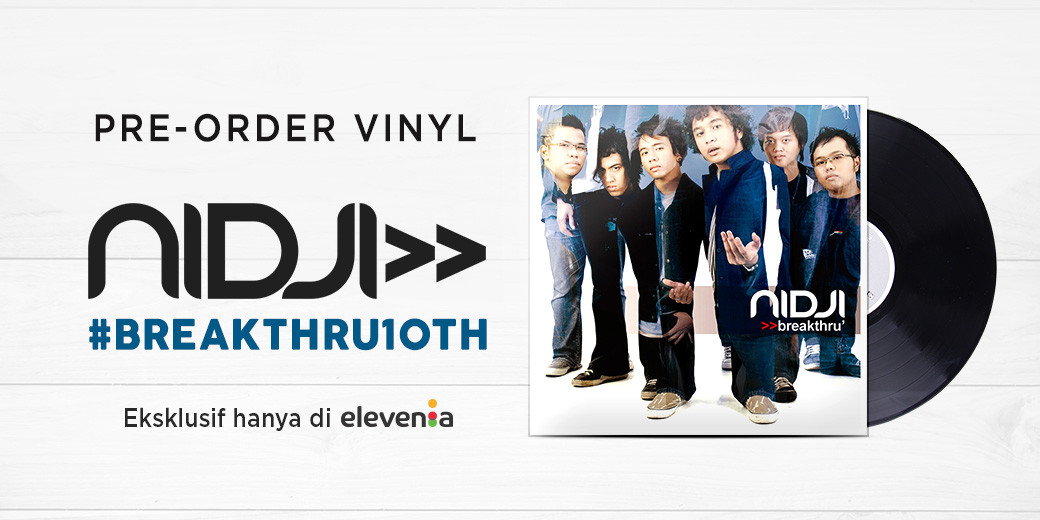 blogheadernidji-vinyl_new