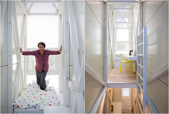 keret-house-worlds-thinnest-house