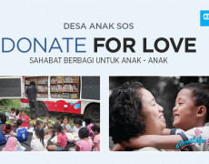 donate-for-love