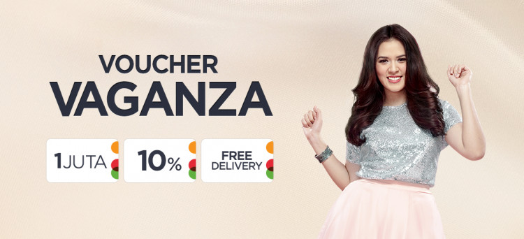 blogheader-vouchervaganza-jan
