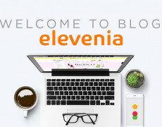 [BlogHeader]welcome2