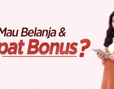 rev-blog-header-belanja-bonus