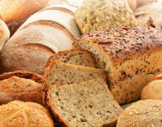 bread-assortment