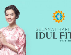 Blogheader---Lebaran-Greetings-2017