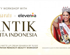 BlogHeader-BeautyWorkshop-MustikaRatu