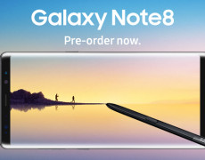 blog-header samsung galaxy note 8