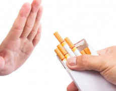 Homeopathic-Remedies-To-Stop-Smoking-750x375