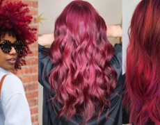 hbz-burgundy-hair-index-1495041143
