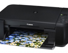Cara-Reset-Printer-Epson-l120[1]