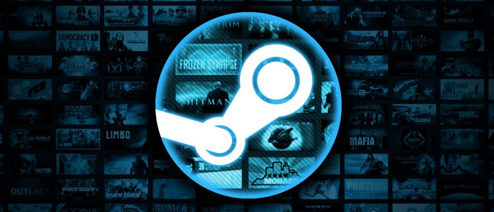 7 Cara Beli Game Di Steam Bagi Pecinta Game