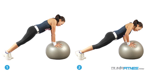 push-up-on-the-ball