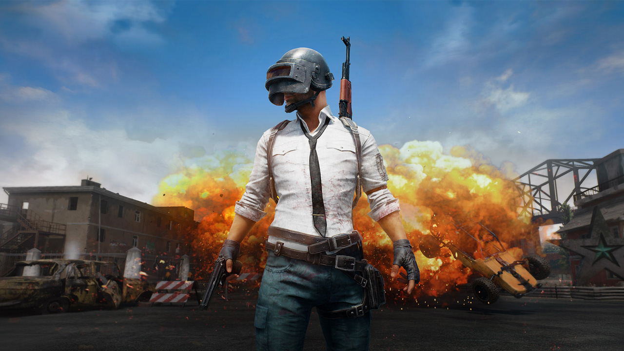 pubg-mobile-suddenly-soft-launched-exclusively-in-canada[1]