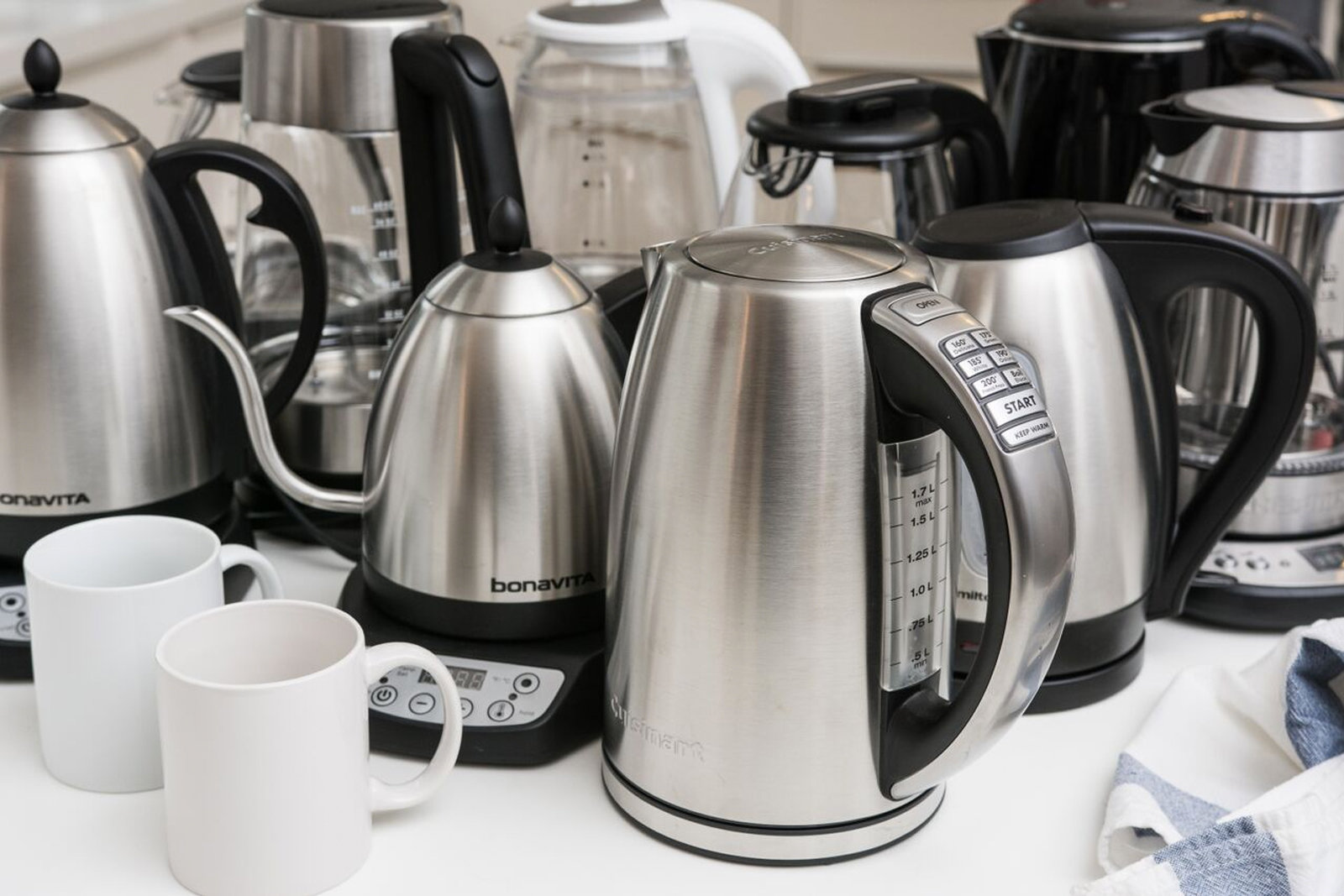 710-electric kettle