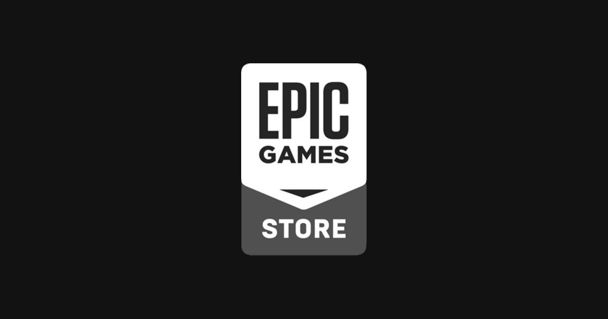 13420-epic games store