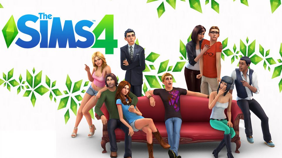 1420-the sims 4 2