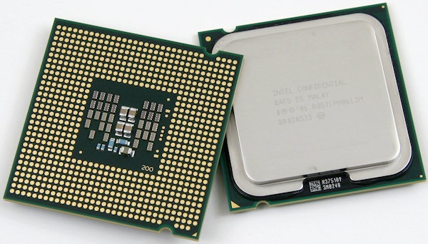 15720 Processor Laptopnesia
