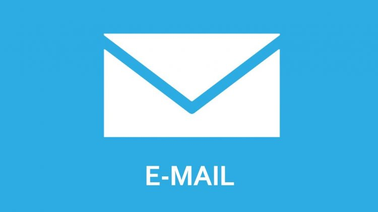 17720 Email KWM