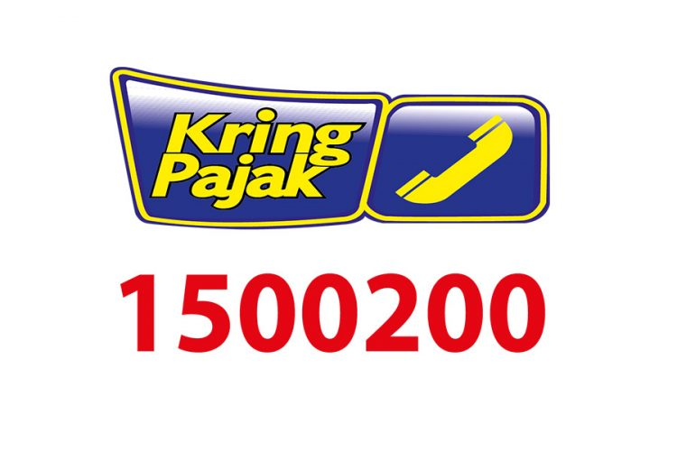 17720 Kring Pajak Indonesia Go Id