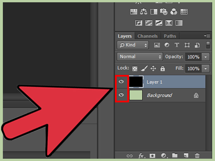 21720 Layer Background WikiHow