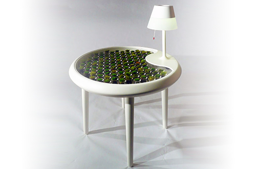 24720 Biophotovoltaic Moss Table Greeners Co