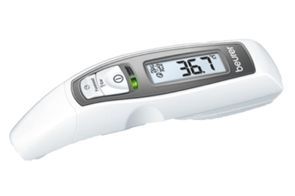 Beurer Multifunction Thermometer