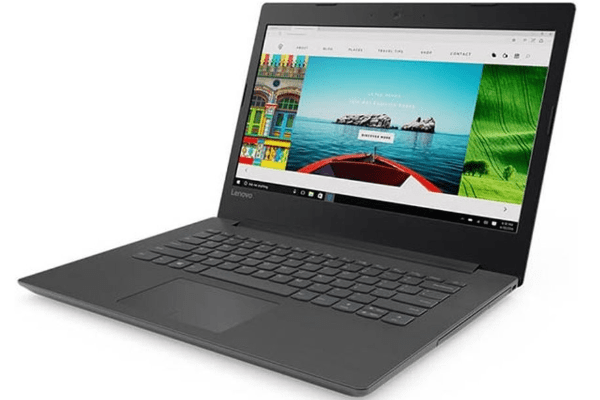 Laptop Lenovo IP 330-14AST