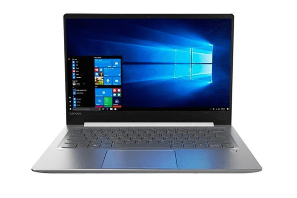 Laptop Lenovo IP 720S Ci5 8250