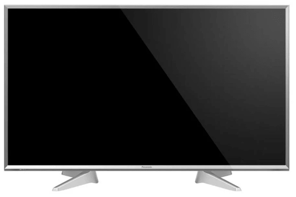 "Panasonic 43"" Inch TH-43ES630G Smart TV Full HD HDMI USB"