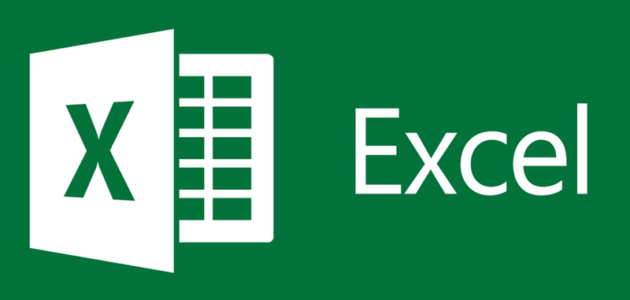 10920 Microsoft Excel VemaFATS