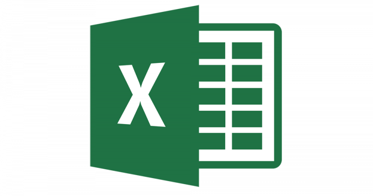 21920 Excel