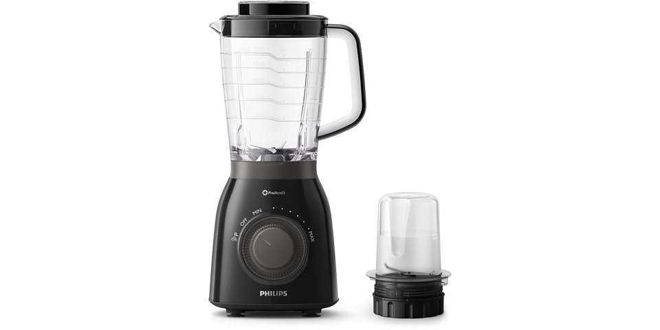 51020 Blender Philips HR 2157