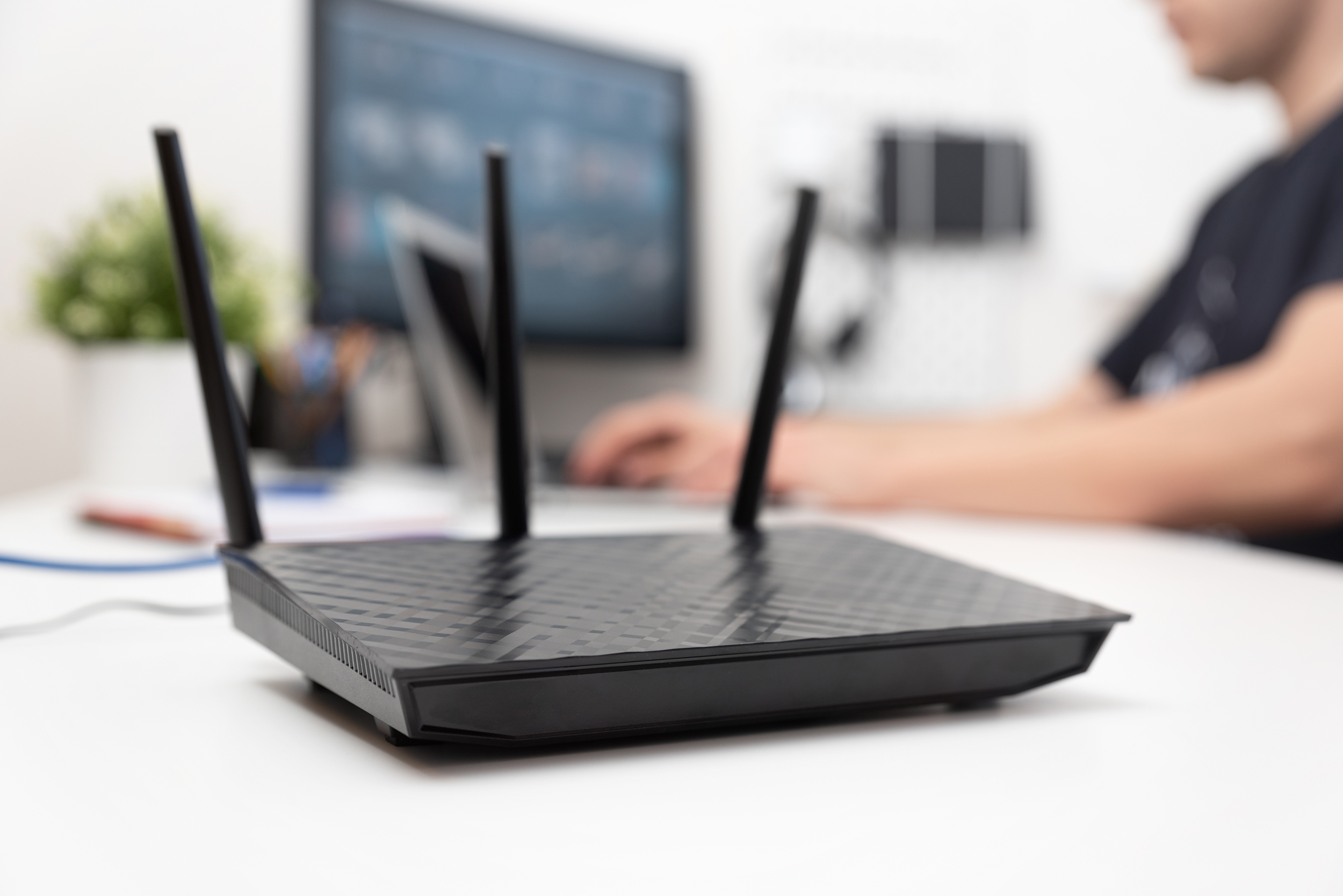 Wi Fi Router Shopping Guide: How To Choose The Best Router 2020