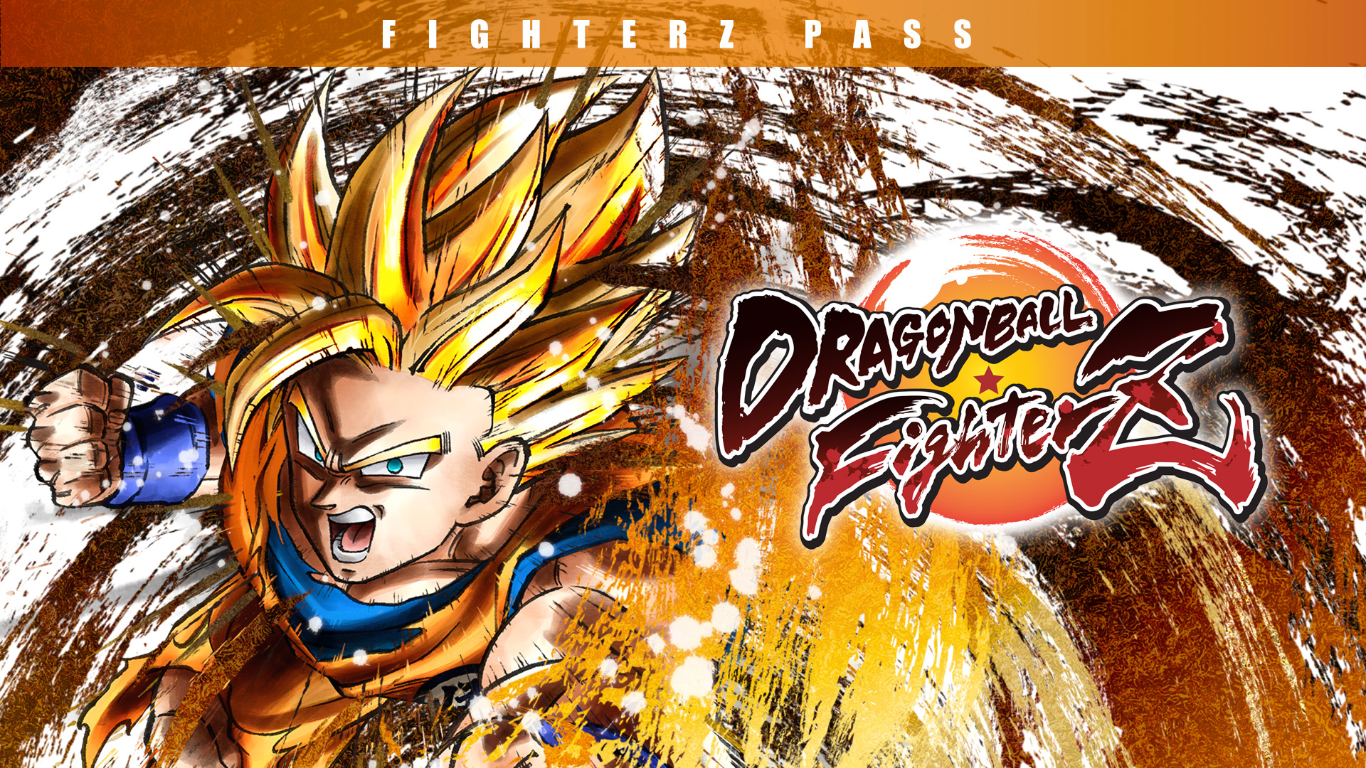 DRAGON BALL FighterZ for Nintendo Switch - Nintendo Game Details