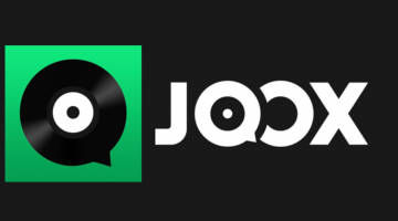 JOOX And SpotX Partner Up To Enhance Digital Ad Channels Asia Mixmag Asia