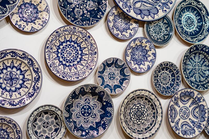5,058 Chinaware Photos Free & Royalty Free Stock Photos From Dreamstime