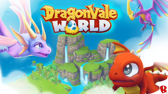 Image result for dragonvale world