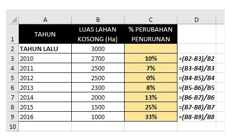 4. excel 2