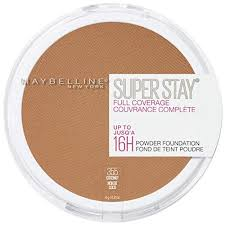 Super Stay Full Coverage