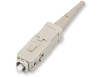 Subscribers connector